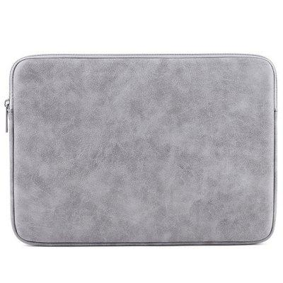 Laptop Liner Bag for 15 Inch iOS Macbook Air / Pro