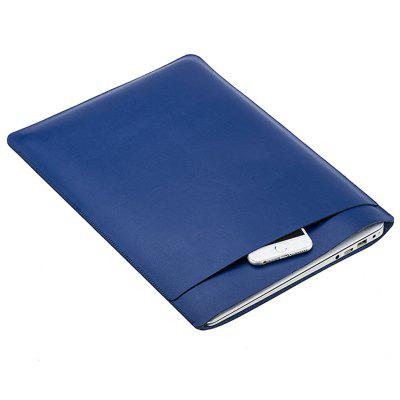 Laptop Case Bag for Apple Notebook Macbook Air 11 inch