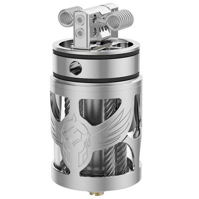 Vapefly Brunhilde Top RTA Verdampfer
