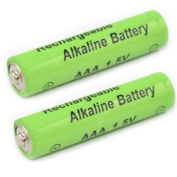Rechargeable Alkaline Batteries >> Rechargeable Alkaline 7 Aaa Battery