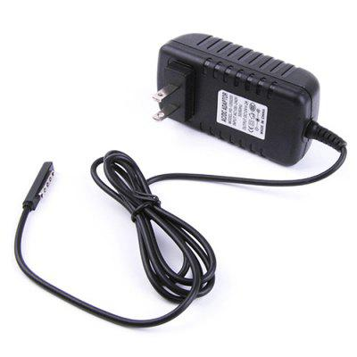 Caricatore per Tablet 12V 2A per Microsoft Surface RT RT2
