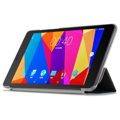 8-inch Tablet Case for ALLDOCUBE Free Young X5