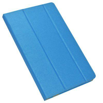 11.6 inch Tablet Case for ALLDOCUBE KNote 5