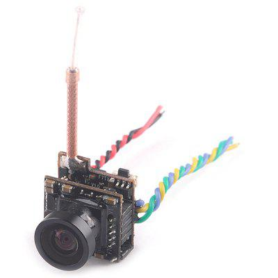 Happymodel HCF7 120 Degree CMOS Wide Angle NTSC FPV Camera