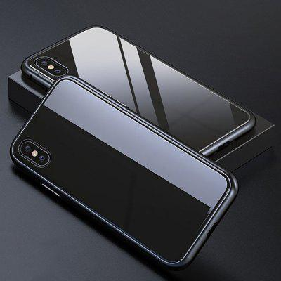 Magnetic Mobile Phonefor iPhone XR