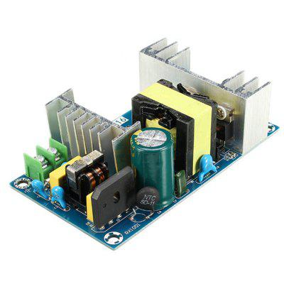 AC-DC Switching AC 100-240V To DC 24V 9A Power Supply Module Board
