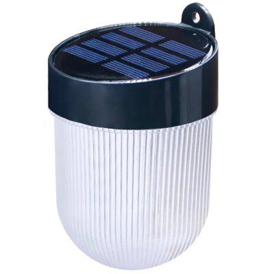 Waterproof Solar Power Wall Light for Outdoor Garden