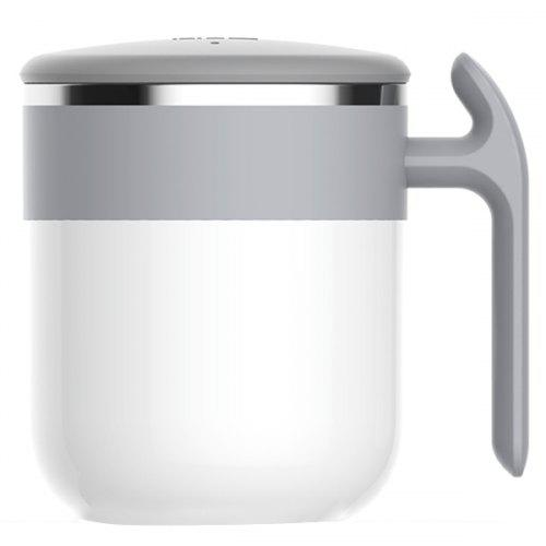 55 Deg.C Temperature Difference Automatic Mixing Cup