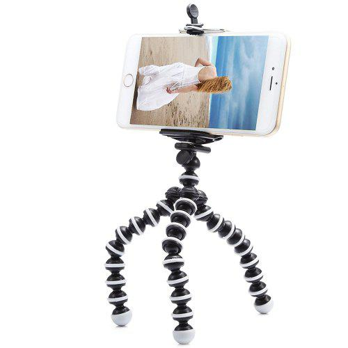 gocomma Universal Octopus Stand Tripod Mount Holder