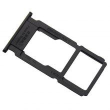 Flight Tracker For Xiaomi Redmi 5 Plus Card Holder Sim Tray Sled Holder Replacement Clothes, Shoes & Accessories