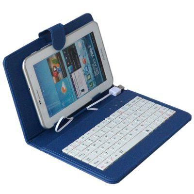 Tablets Protection Case for 10.1 Inch