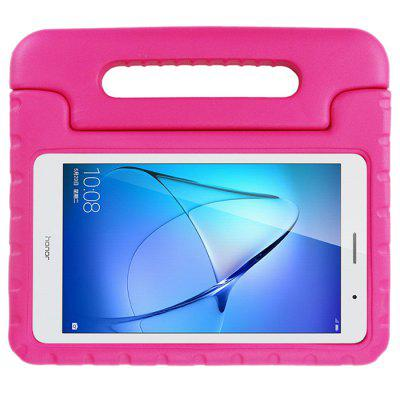 Tablet Holster Case for 8 inch Huawei Honor Play Pad 2