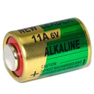 Powerlion L1016 11A 6V Large Capacity Alkaline Dry Battery