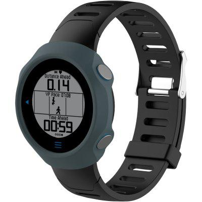 Smart Watch Silicone Protective Case for Garmin Forerunner