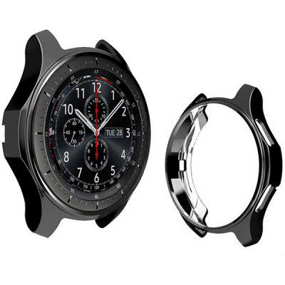 Plating Case voor Samsung Galaxy Watch 42mm