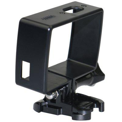 Sports Camera Protection Frame Accessory for Small Ant 4K 4K+ YI Lite Sports Camera
