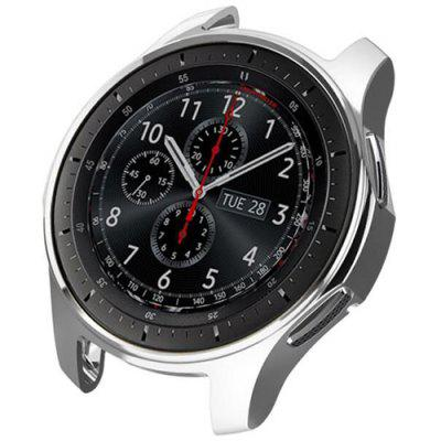 46mm Plating Protective Case for Samsung Galaxy Watch