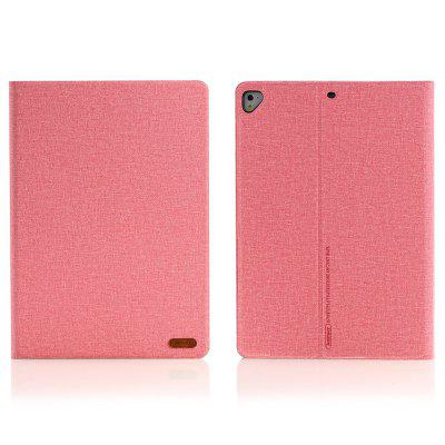 REMAX Pure Series Tablet Cover for iPad 7