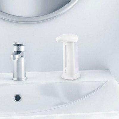 Automatic Infrared Automatic Soap Dispenser