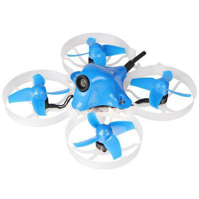 BETAFPV Beta65 Pro 2 2S Frsky BNF Brushless Whoop RC Drohne