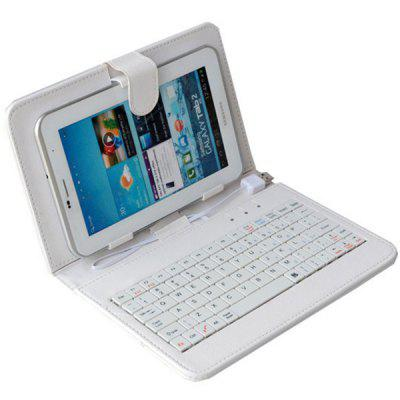 Tablets Protection Case for 8 Inch