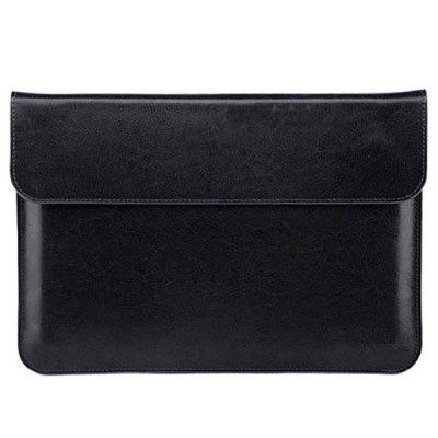 Tablet Holster for Microsoft Surface Go / Pro 3 / 4 / 5