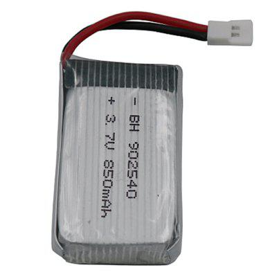 Remote Control Aircraft Drone Polymer Lithium Battery