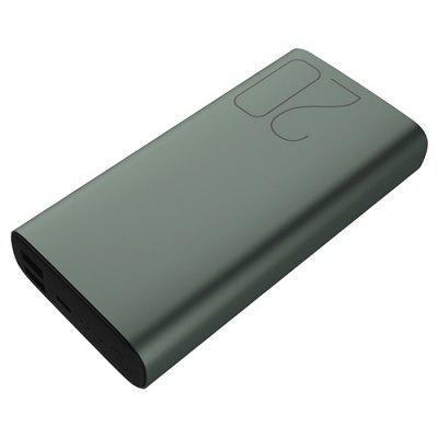 Gocomma  Q2 High-capacity Business Mobile Power Bank