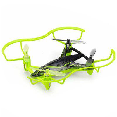 SILVERLIT Entry Level RC Drone 2.4G One Key Takeoff / Landing APP Assist Image