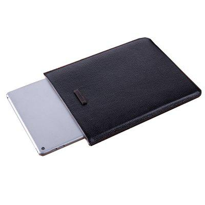 Protective Tablet Cover for iPad Mini 1 / 2 / 3 / 4