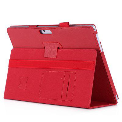 Protective Tablet Cover for Surface Pro 3 / Pro 4