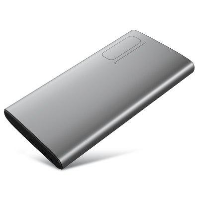 Gocomma  Q1 Business Mobile Power Bank