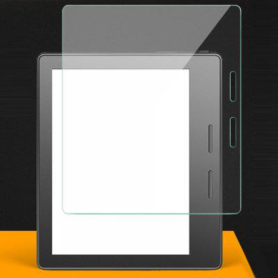 Kindle Oasis 2017 Version 7 Inch Tempered Glass Film Kindle Oasis 6 Inch Tempered Film for Tablet