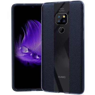 Mobile Phone Case for Huawei Mate 20