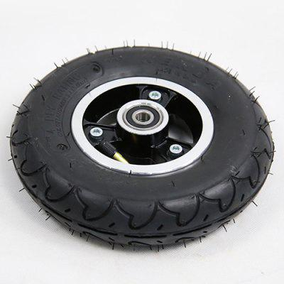 INMOTION Driven Wheel for L8F Electric Scooter