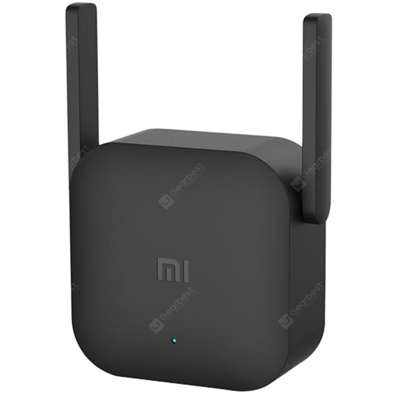 Xiaomi R03 WiFi Amplifier Pro - Black