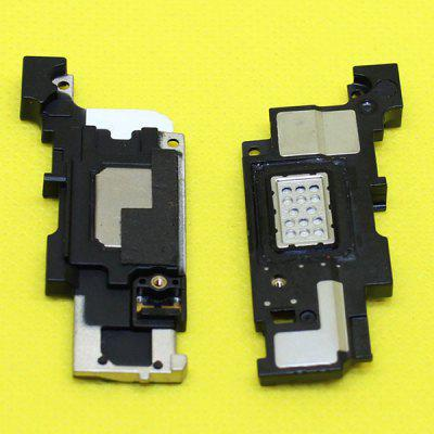 Original OPPO Speaker Buzzer Antenna Module for OPPO R7007 / R7005