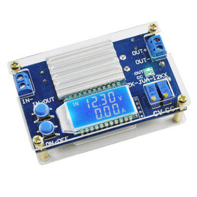 12A Step-down Power Supply LED Constant Current Module