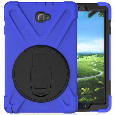 Tablet Silicone Case for Samsung TAB A 10.1 P580 / P585