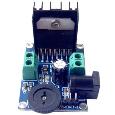 LC AP - 7297 TDA7297 Audio Amplifier Module