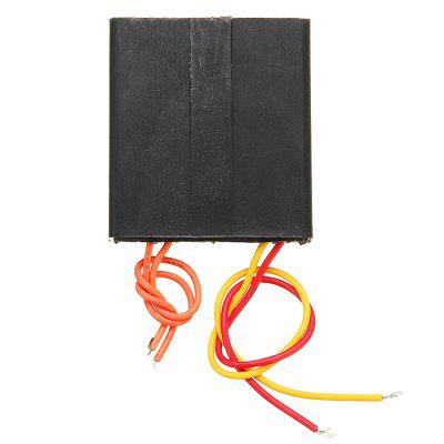 DC 3.7V - 6V To 400KV Small Volume High Voltage Module