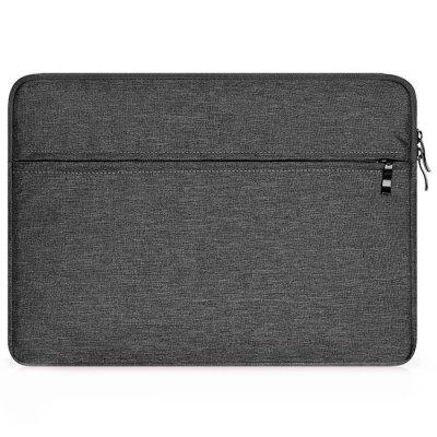 Computer Case Laptop for 13 inch Tablet Laptop