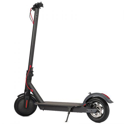 L16 8.5 inch 7.5Ah 2-wheel Outdoor Electric Scooter