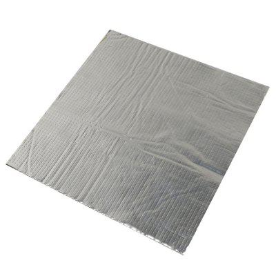 Hot Bed Insulation Cotton for CR - 10 / CR - 10S / CR - 10 Pro