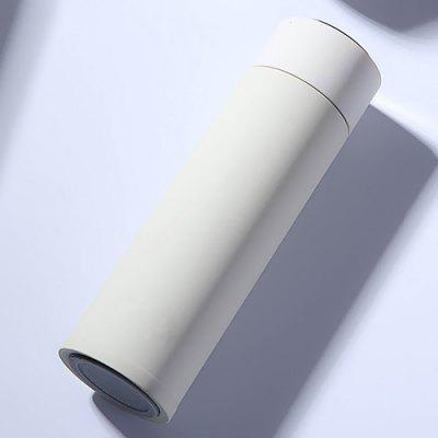 Intelligent Temperature Display Thermos Cup 330ML