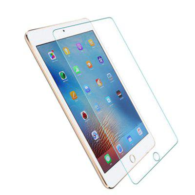 Tempered Glass Film for iPad 9.7 / iPad Pro 9.7