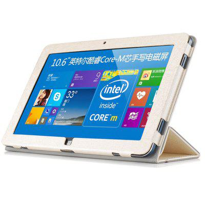 Tablet Protection Package Tablet Leather Case for iWork 11 / I7 / MIX Plus
