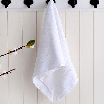 Thick Sports Sweat-absorbent Adult Wash Towel