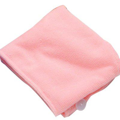 Korea Mokley Magic Dry Hair Hat Dry Hair Towel 7 Times Super Strong Water Shower Cap