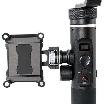 Phone Fixture for Feiyu Tech G6 / G6 Plus / SPG2 / AK2000 / AK4000 Handheld Gimbal Spare Parts